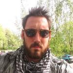 Petar Strugar OŽENIO brata: Zaigrali ludi ples, atmosfera na svadbi dostigla stepen USIJANJA (VIDEO)