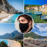 Detaljni spisak mera u svim letovalištima: Grčka, Turska, Hrvatska, Albanija ili Crna Gora, ŠTA ODABRATI?