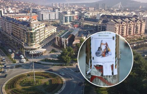 Podgoričanin prodaje MAGLU: Postavio HIT oglas, nasmejao javnost - a tek cenu kad čujete! (FOTO)