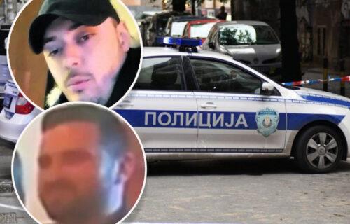 Uhapšeni inspektor Stolić stalno bio na VEZI sa Veljom? Prenosio mu sve iz MUP-a, ugrozio ŽIVOTE kolega