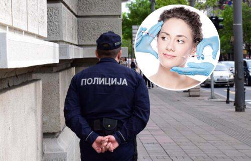 Estetskim tretmanima UNAKAZILA 11 osoba: Oglasilo se tužilaštvo u vezi sa nadrilekarkom Olgicom