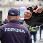 Evo kako se BRANIO osumnjičeni za zlostavljanje ćerke na groblju: Muškarcu iz Ranovca određen PRITVOR