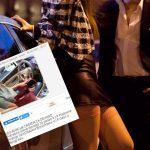 ŠOKANTAN oglas: Sajtovi za zapošljavanje mladim Srpkinjama nude da se bave PROSTITUCIJOM
