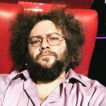 Tajni meni Marka Kona: Muzičar je SMRŠAO čak četrdeset kilograma a otkrio je i KAKO (FOTO)