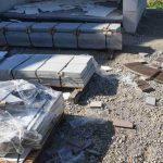 Skandal u Hrvatskoj! Divljaci porazbijali ploče i delove mozaika u SRPSKOJ crkvi, narod u ŠOKU (FOTO)