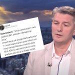 Žestoke reakcije građana i medija u BiH na totalni idiotluk zastupnika SDA (FOTO)