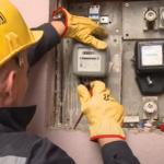 Energetska kriza trese ceo svet: U Srbiji NEMA STRAHA, neće biti nestašice i poskupljenja struje i gasa