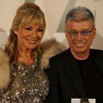 Saša Popović je bio u vezi sa OVOM pevačicom, a na njenoj SVADBI je Suzana Jovanović uhvatila bidermajer