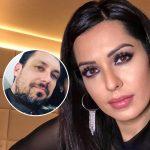 Digao glas: Muž Tanje Savić nije imao lepe reči za njenu PORODICU, pa otkrio da li je i dalje VOLI