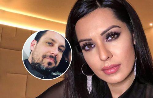 Drama se nastavlja: Nekadašnji PARTNER Tanje Savić navodno optužuje pevačicu za NASILJE nad sinovima