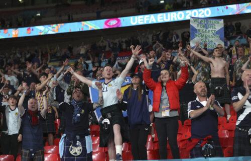 Korona seli EURO finale sa Vemblija? Premijer Italije pokušava da spreči, ekspresno se oglasila UEFA!