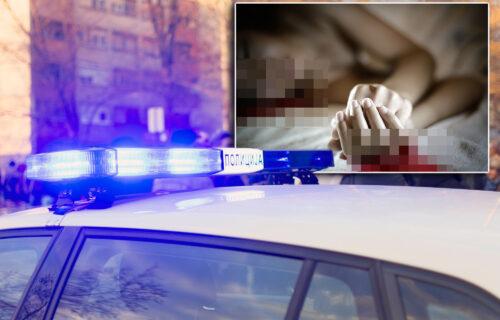 Jezivo UBISTVO u Bačkoj Palanci: Sin ZAKLAO majku na spavanju, u kući nađena krvava sekira