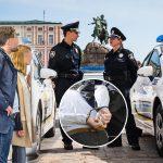 Sprečen pokušaj ubistva srpskog biznismena u Ukrajini: Supruga spremala BRUTALAN ČIN