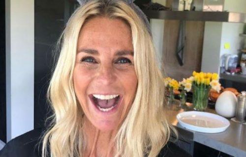 Imam 53 godine i ja sam boginja vođenja ljubavi: Volim 30 godina mlađe muškarce, za njih sam BOŽIJI DAR!