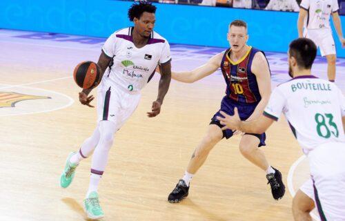 Ogroman udarac za Evroligu: Španski velikan od naredne sezone u FIBA Ligi šampiona!