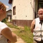 "ŠOK! Šef humanitarne zadruge trošio novac iz DOBROTVORNE AKCIJE: ""Stid me, ali dokazao sam jedno"""