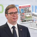 Daj Bože da mi imamo lidera poput Vučića: Ugledni profesor iz BiH hvali politiku našeg predsednika (FOTO)