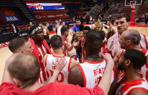 Zvezda na turniru u Minhenu: Crveno-bele očekuju jake provere uoči nove sezone