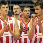 Sprema se nešto veliko u Zvezdi: Stefan Jović zapalio navijače izjavom o povratku!