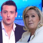 Srbin FAVORIT na lokalnim izborima u Francuskoj: Kandidat stranke Marin Le Pen - evo kakve su PROGNOZE