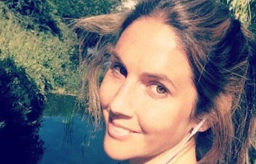 Ana ušla u menopauzu sa 17 godina: Kad su joj doktori saopštili ŠTA se desilo, srušio joj se svet