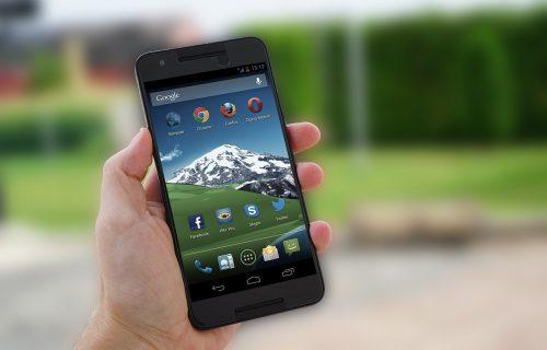 Google uvodi VELIKU promenu na Android telefonima: Evo šta stiže od septembra