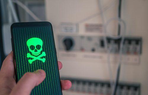 Android je napadnut! Ove TRI skrivene opasnosti ne smete ignorisati!