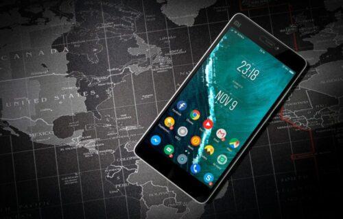 Androidi dobijaju 6 novih funkcija, a jedna vam može SPASITI život (VIDEO)