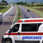 Devojčica (7) BEZ SVESTI, zadobila najteže povrede: Detalji stravične saobraćajne nesreće