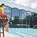 Kupanje pod STROGIM merama: Pogledajte koja PRAVILA će važiti na bazenima ovog leta