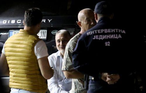 Veleobrt u slučaju Čedinog DIVLJANJA na Novom Beogradu: Svedoci otkrili pravu ISTINU o incidentu