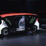 Ulažu 10 milijardi dolara u budućnost transporta: Ovako izgleda proizvodnja robotaksija (VIDEO)