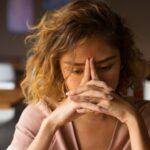 Šef je mesecima maltretirao i zlostavljao sve dok joj nije prekipelo: Njena osveta potresla je celo selo