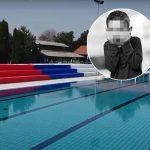 Tri dana od stravične TRAGEDIJE u Odžacima: Uprava bazena i dalje ĆUTI povodom smrti deteta (10)