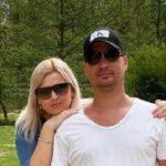 Razvela se od muža posle 11 godina braka zbog jedne slike: Otkriće sina KO je na njoj ju je dokrajčilo