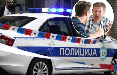 Novosađani ne mogu da veruju da je Aleksandar (39) ubio brata Milana: Obdukcija će pokazati KLJUČNU stvar