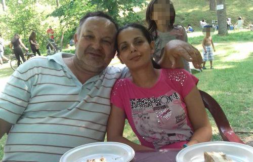 Ovo je Goran koji je NASTRADAO kod Loznice: Iza njega ostala dva sina i ćerka bolesna od LEUKEMIJE (FOTO)
