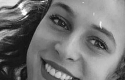 Užasne vesti potresle region: Preminula mlada rukometašica (19), pre samo 10 dana je trčala maraton!
