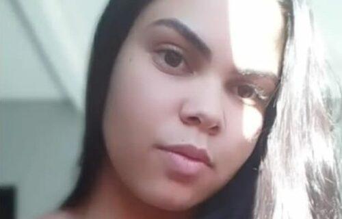 Sekirom i nožem usmrtio devojku (24): Kada se saznalo čija je ćerka, ceo grad je ostao u šoku