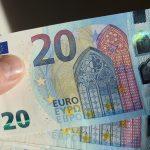 Vlada usvojila predlog o isplati 20 evra: Dve grupe moraju da se PRIJAVE, za ostale drugačije pravilo
