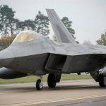 Naslednik F-22 Raptora u zamahu: Kako će izgledati misteriozni NGAD borbeni avion (VIDEO)