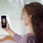 """Face ID nije dovoljan! Ove TRI OPCIJE sačuvaće iPhone od """"njuškala"""""""