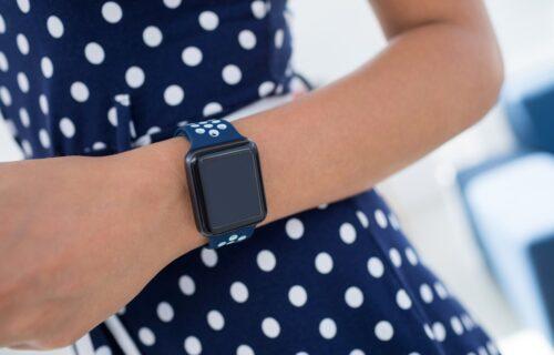 Facebook sat imaće DVE kamere, ali i opciju o kojoj BRUJI internet