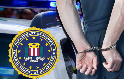 FBI agent od koleginica tražio PROVOKATIVNE slike: Morale da se pretvaraju da su maloletne i PROSTITUTKE