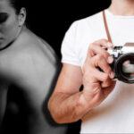 SKANDALOZNO: Devojkama u Beogradu plaćaju po 100 evra da se slikaju gole