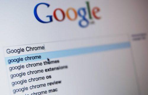 Google Chrome ima SKRIVENU igricu: Toliko je zarazna da ćete sanjati dinosauruse (VIDEO)
