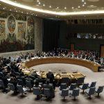 Savet bezbednosti UN o KiM: Priština PROVOCIRALA - Kina, Rusija i Indija PODRŽALE Srbiju
