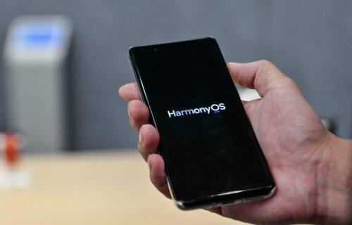 HarmonyOS u punom zamahu: Ovih 100 telefona prvi dobijaju zamenu za Android (VIDEO)