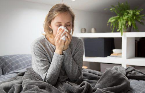Saveznik su u borbi PROTIV bolesti: Četiri PRIRODNA leka za lečenje bakterijskih i gljivičnih infekcija
