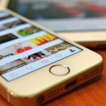 Instagram upozorava - redovno menjajte lozinke! Evo kako da zaštitite nalog u ČETIRI koraka
